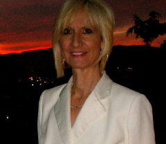A profile photo of the author, Karen.