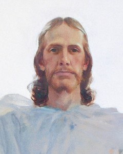 Mormon Prophets Lead to Jesus Christ