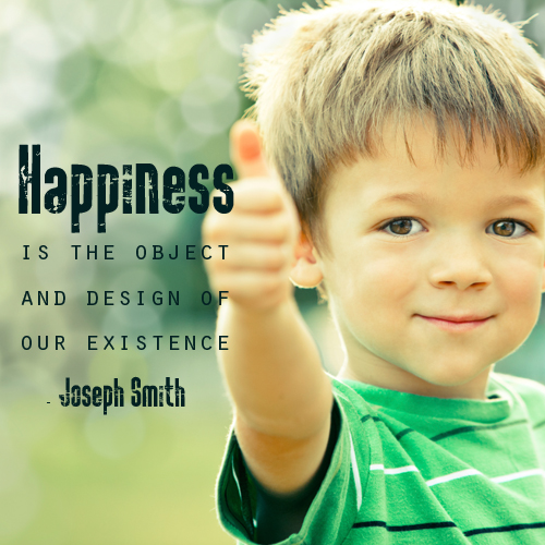 happiness-design-existence-lf